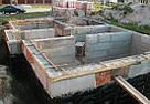 Проектирование фундаментов дома, фото 2