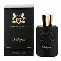 PARFUMS DE MARLY Parfums de Marly Kuhuyan edp Тестер 125 мл (ОАЕ)