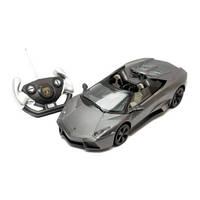 Машина на пульте управления Lamborghini Roadster