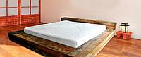 """Деревянная кровать """"Сон самурая"""", фото 1"""