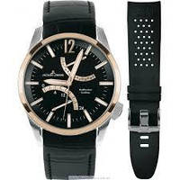 Оригинальные Мужские Часы JACQUES LEMANS 1-1583E