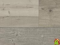 Ламинат Kaindl Master Floor Oak Farco Spirit 32 Класс, Каиндл