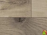 Ламинат K4361 Oak Farco Trend Kaindl Master Floor