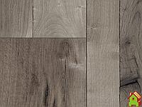 Ламинат Kaindl Master Floor Oak Farco Colo 32 Класс, Каиндл