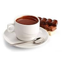 Ароматизатор A2F Cocoa Flavor (Какао) 10мл