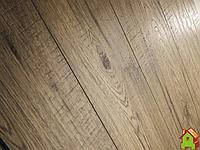 Ламинат Kaindl Master Floor Hickory Chelsea 32 Класс, Каиндл