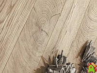 Ламинат К4381 Oak Fresco Lodge Kaindl Master Floor