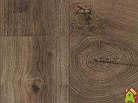 Ламинат Kaindl Master Floor Oak Fresco Bark 32 Класс, Каиндл
