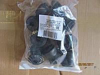 Втулки реактивных штанг (тяг) 2121 БРТ 10 штук