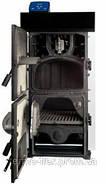 Котел на твердом топливе Quadra Solidmaster 6F (Demrad), фото 4