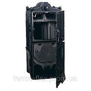 Котел на твердом топливе Quadra Solidmaster 6F (Demrad), фото 6