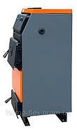 Твердопаливний сталевий котел Beaver-20, фото 2