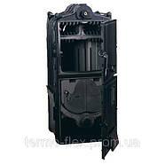 Угольный котел повышенной мощности Quadra Max 9F, фото 4