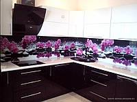 Скинали кухонные фартуки для кухни