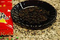 """Чай темный улун Да Хун Пао """"Большой красный халат"""" (Da Hong Pao) прессованный, классический, 5г/шт"""