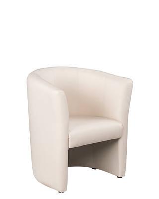 Мягкое кресло для офиса CLUB