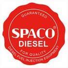 Ремкомплекты SPACO diesel