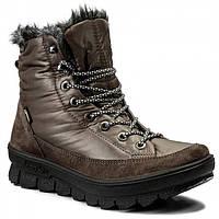 Зимние женские ботинки Legero Snow Boots Gore-Tex 1-00933-94