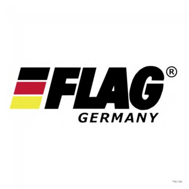 Ремкомплекты FLAG Germany