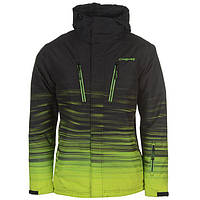 Куртка лыжная Campri Ski Jacket Mens