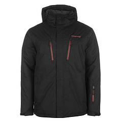 Куртка Campri Ski Jacket Mens Размер: L