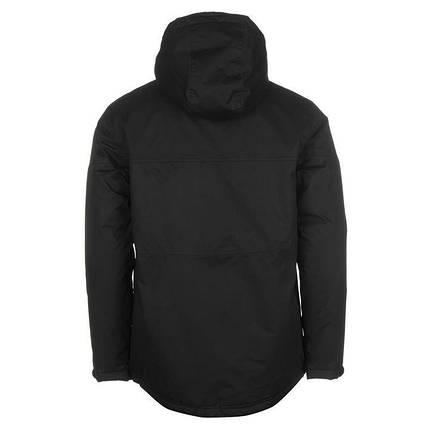Куртка Campri Ski Jacket Mens Размер: L, фото 2