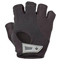 Перчатки для спорта Harbinger