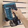 Аккумуляторный степлер Makita DST 221 Z (без АКБ)
