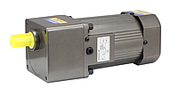 Малогабаритный мотор-редуктор 5IK90GN-C 5GN18K-C15 моторедуктор (90YS90-90GF18H15), фото 1