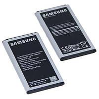 Аккумуляторная батарея EB-BG900BBC Li-ion 2800mAh для телефона Samsung GH43-04199A
