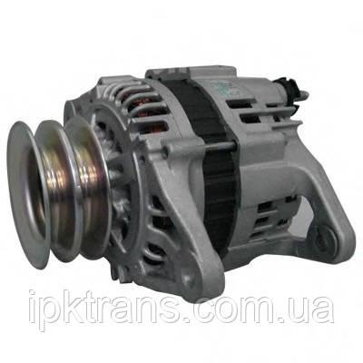 Генератор двигателя Nissan TD27 (231007T403)