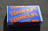 Утеплитель базальтовый, минеральная вата Termolife Ecolite (Термолайф эколайт) 100 мм (3.6 кв.м)