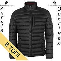 Зимову куртку в Одессе. Сравнить цены 35038789bd3c3