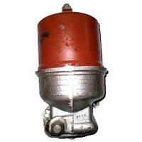 Фильтр масляный 240-1404010А-01 (МТЗ, Д-240) центрифуга