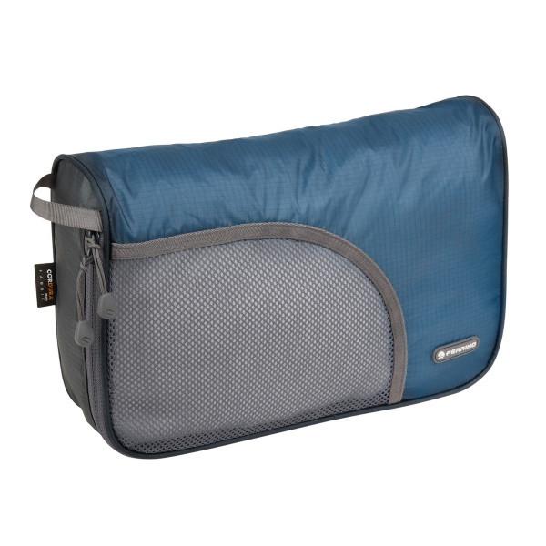Чехол для одежды Ferrino Schiphol 6 Blue