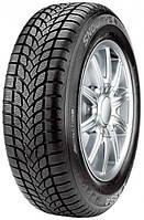 Зимние шины Lassa Snoways Era 215/55R16