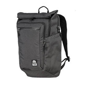 Рюкзак городской Granite Gear Cadence 26 Deep Grey/Black