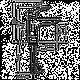 Набор скрытого монтажа для ванны (31607000+27772000+31945000+01800180) HANSGROHE FOCUS,Германия, фото 5