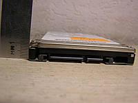 Sata 2.5 толстый 200Гб Fujitsu