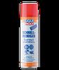 Универсальный очиститель от следов масла LIQUI MOLY Schnell-Reiniger 0,5л
