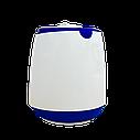 Ультразвуковой увлажнитель воздуха NEOCLIMA SP-35B, фото 3