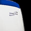 Ультразвуковой увлажнитель воздуха NEOCLIMA SP-35B, фото 4