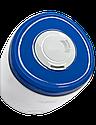 Ультразвуковой увлажнитель воздуха NEOCLIMA SP-35B, фото 5