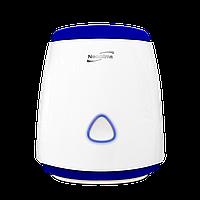 Ультразвуковой увлажнитель воздуха NEOCLIMA SP-35B