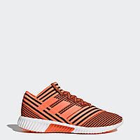 Мужские кроссовки Adidas Performance (Артикул:BY2464)