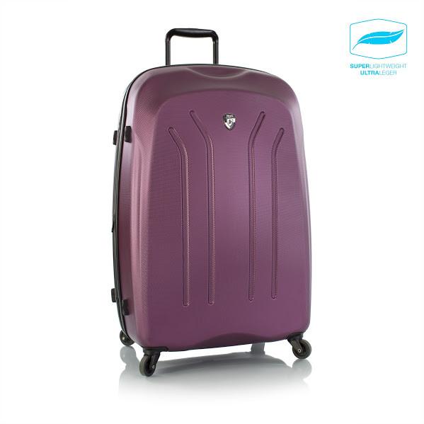 Чемодан Heys Lightweight Pro (L) Purple