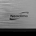 Ультразвуковой увлажнитель воздуха NEOCLIMA SP-45S, фото 6