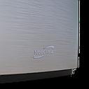 Ультразвуковой увлажнитель воздуха NEOCLIMA SP-45S, фото 7