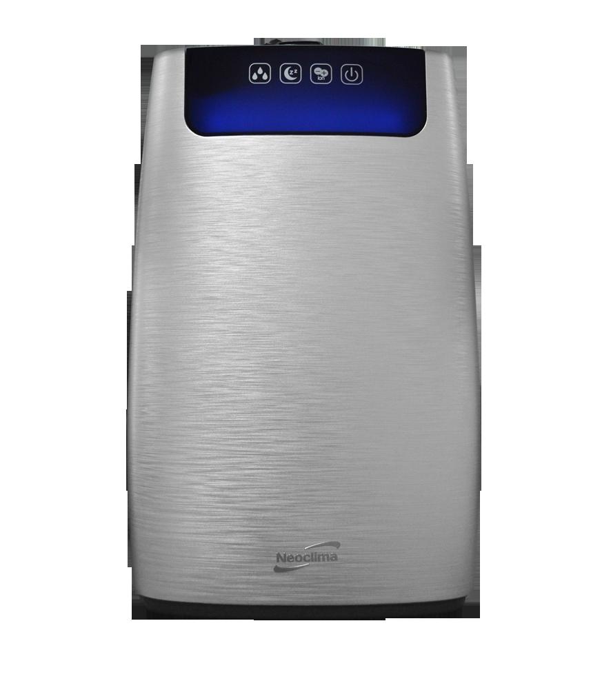 Ультразвуковой увлажнитель воздуха NEOCLIMA SP-45S