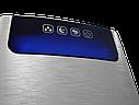 Ультразвуковой увлажнитель воздуха NEOCLIMA SP-45S, фото 5